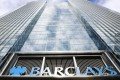 Barclays said early this year that it would remove 1,200 jobs worldwide and close its investment banking operations in seven countries in Asia-Pacific. Photo: Reuters