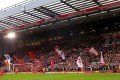 Liverpool's owners are rumoured to have received an offer for the club from a Chinese investment group. Photo: AFP