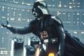 Darth Vader loomed large in the original Star Wars films.