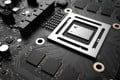 The Xbox Project Scorpio chip will be found in a machine that offers virtual reality and 4K gaming.