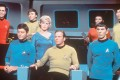 The Fifty-Year Mission looks at the first 25 years of the Star Trek franchise.