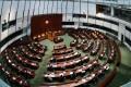 Functional constituencies make up almost half of the Legislative Council's 70 seats. Photo: Dickson Lee