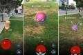 Pokemon Go has gone viral since its launch last week.