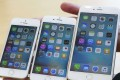 Staff at a Hangzhou company have been warned not to buy a new iPhone 7 and are being offered money to trade in their existing iPhones for mainland-brand phones. Photo: Alamy