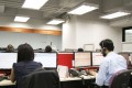 A systematic approach to the workforce within the contact centre can transform the centre to a powerful engine for customer interaction. Photo: SCMP Pictures