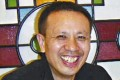 Wang Jianmin was jailed five years and three months. Photo: SCMP Pictures