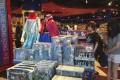Frozen toys at a Disney store at Hong Kong International Airport. Photos: George Edward Knowles