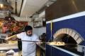 Amalfitana Artisan Pizza Bar in Repulse Bay. Photos: Paul Yeung