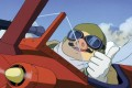 Hayao Miyazaki's Porco Rosso is his most personal film.
