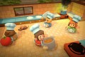 Overcooked might distract from your girlfriend's obsession with The Great British Bake-Off.