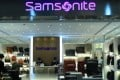 To compete with the rising trend of online shopping particularly in its biggest global market in Asia, Samsonite is shifting the sales of its luggage to online platforms from conventional retail outlets. Photo: SCMP