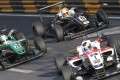 The much anticipated 63rd Macau Grand Prix will be held from November 17 to 20.