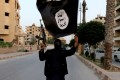 Islamic State arrived in Pakistan in January 2015. Photo: Reuters