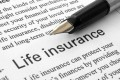 Universal life insurance products, for investment and life insurance purposes, offer guaranteed minimum rates of return for buyers. Photo: iStockphoto