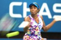 Venus Williams has been confirmed to return to compete at the Hong Kong Tennis Open at Victoria Park in October. Photo: Xinhua