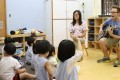 The kindergarten at Yew Chung International School in Kowloon Tong is the most expensive of the lot, charging HK$177,364 after a 6.5 per cent increase