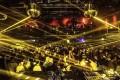 A scene from London's iconic Fabric nightclub. Photo: Handout