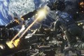 In the newest Call of Duty instalment, gamers take the fight to the final frontier.