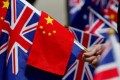 Australia has also become increasingly concerned about the purchase of domestic infrastructure and land by foreigners, and recently banned a sale by the country's biggest private landowner to a Chinese-led consortium. File photo: Reuters