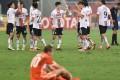 FC Seoul celebrate their win over Shandong Luneng. Photo: Xinhua