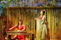 Dream of the Red Chamber, a co-production with San Francisco Opera House, will have its Asia premiere at Hong Kong Arts Festival next year. Photo: Xinhua