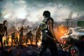 In omitting a set of sleek extras in the Dead Rising Triple Pack, Capcom missed an opportunity to rake in diehard fans.