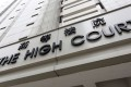 The High Court ruled that the policy on teaching English to intellectually disabled students is discriminatory. Photo: Sam Tsang