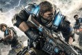The single-player campaign in Gears of War 4 offers a much more varied, flowing experience than previous iterations.