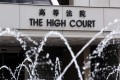 The case against the sales supervisor was overturned in the High Court. Photo: Nora Tam