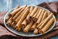 Cinnamon is more often associated with pastries in Western cuisine. Photo: Alamy Stock Photo