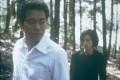Hiroyuki Miyasako (left) and Miho Tsumiki in Wild Berries.