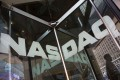 A quarter of Nasdaq's revenue comes from selling market technology. Photo: Reuters