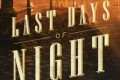 The Oscar-winning screenwriter and novelist reimagines the feud between Westinghouse and Edison when New York was going electric in 1888