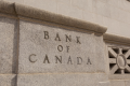The Bank of Canada says the downgrades were a result of slower near-term housing resale activity following the government's new measures to promote housing market stability, which are likely to restrain residential investment while dampening household vulnerabilities. Photo: Shutterstock