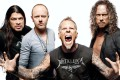 Metallica are on their way to Hong Kong as part of their world tour.