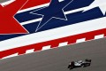 Esteban Gutierrez of Mexico driving the (21) Haas F1 Team Haas-Ferrari VF-16 Ferrari 059/5 turbo on track during practice for the United States Formula One Grand Prix at Circuit of The Americas on October 21, 2016 in Austin, United States. Mark Thompson/Getty Images/AFP == FOR NEWSPAPERS, INTERNET, TELCOS & TELEVISION USE ONLY ==