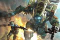 Titanfall 2 introduces topsy-turvy scenarios that test a player's skill.