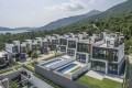 wire has lowered the prices for 12 units at Whitesands Development in Lantau by up to 13.5 per cent. Photo: SCMP Handout