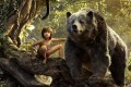 The Jungle Book has made US$966 million for Disney.