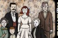 Rusty Lake: Roots follows a family from the 19th century into the 20th.