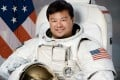 Leroy Chiao is a former Nasa astronaut and space commander. He is the founder of OrbitOne. Please clear coyright before re-use with Leroy Chiao at OrbitOne.