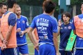 Eastern coach Chan Yuen-ting may have the chance to test her coaching skills against Asia's best in the AFC Champions League. Photo: David Wong