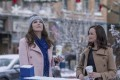 Alexis Bledel and Lauren Graham return in Gilmore Girls: A Year in the Life.