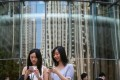 The city's younger generation are easily falling prey to falsehoods and rumours circulating in the cyber world, a study has found. Photo: Sam Tsang