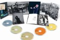 Frank Sinatra's box set, World on a String, is one of many coming out in time to become Christmas gifts.