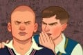 Schoolyard swaggering is relived in Bully.