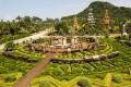 Nong Nooch Garden, Pattaya.