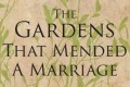 The Gardens that Mended a Marriage is an account of growth in more ways than one, as Karen Moloney sets about creating an earthly paradise in the form of a Persian garden