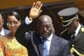 Congolese President Joseph Kabila. Photo: AP