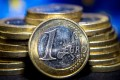 The euro, used by nearly 340 million people each day, celebrated its 15th birthday on January 1, 2017. Photo: AFP